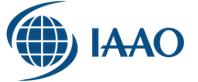 4Value neemt IAAO ratiocontroles op in 4Woz 2.0